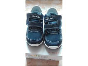 Scarpe da bambino GEOX N 25