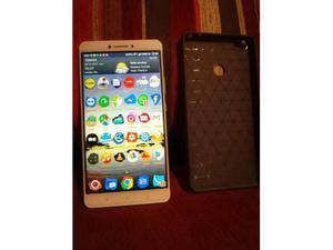 Xiaomi Mi Max pro