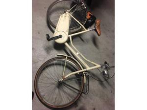 City bike donna usate