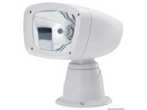 Faro spot light HID 12 V
