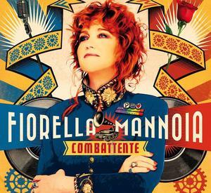 Fiorella Mannoia in Arena - Vendo 2 poltronissime numerate