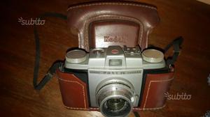 Kodak da collezione
