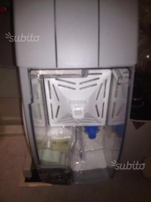 Macchina per l'acqua beghelli  gas come nuova