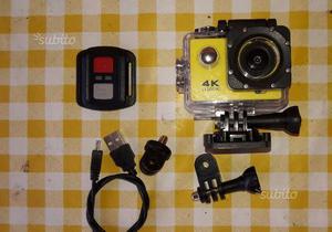 Macchinette fotografiche