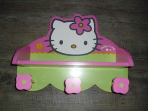 Mobiletto Hello Kittye portagioie Hello Kitty