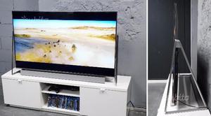 "PANASONIC TV 3D Ultra HD 4K 58"" Smart T"