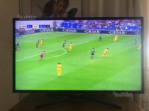 TV Samsung led 40 full HD