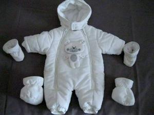 Abbigliamento autunno inverno bimbo 3-12 mesi