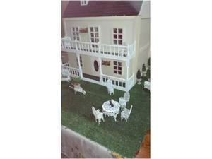 Como stile vittoriano posot class for Costruire una casa in stile vittoriano