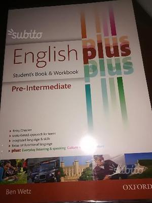 Libri per liceo scientifico (cambio scuola)