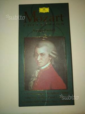 Mozart - i capolavori