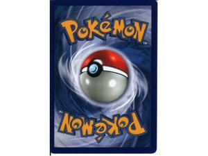 Scambiare carte nuove serie Pokémon per vecchie