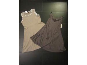 Abbigliamento Donna NUOVO
