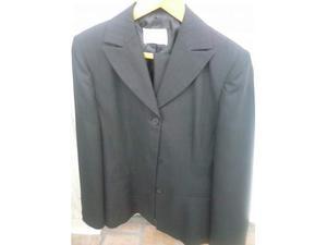 Completo giacca+ pantalone donna taglia 46 COCONUDA 10 EURO!