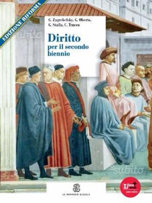 Diritto ISBN