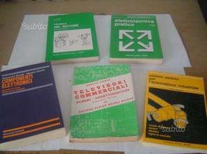 Libri di tutti i generi