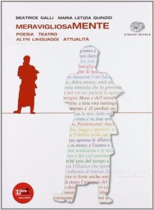 MERAVIGLIOSAMENTE poesia teatro