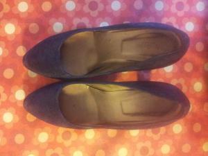 Posot Gualtieri Blu Cristiano Class Notte Sneakers P Scarpe PqWWvYF