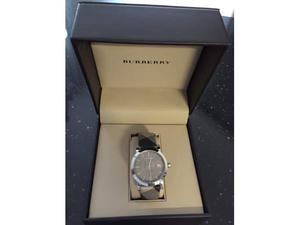 Orologio burberry nuovo
