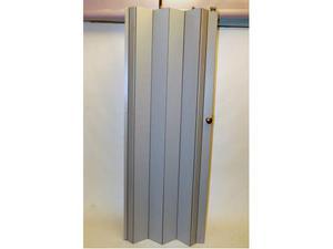 Porta soffietto legno | Posot Class