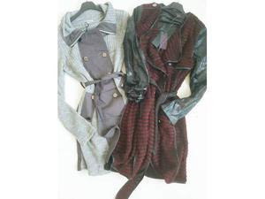 Stock abbigliamento donna hypnosy