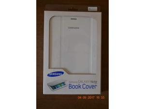 """Book cover Samsung Galaxy Note 8,0"""""""