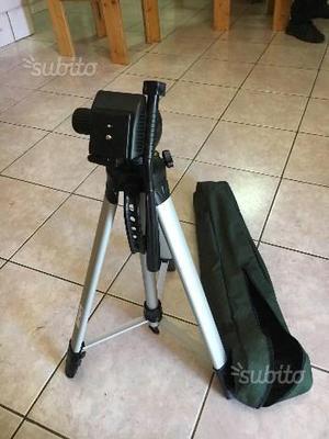 Cavalletto per macchina fotografica