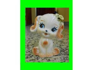 Cerco: Gattina in ceramica anni 80 della stessa serie della