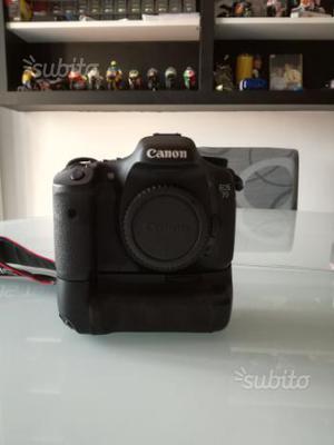 Corredo Canon