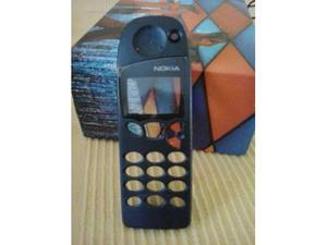 Cover Nokia  originale nero
