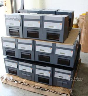 Kodak  stampanti a sublimazione
