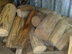 Tavole assi legno stagionato ciliegio noce rovere posot for Costruire tornio legno