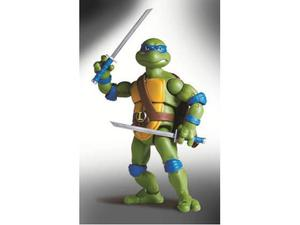 Leonardo teenage mutant ninja turtles classic