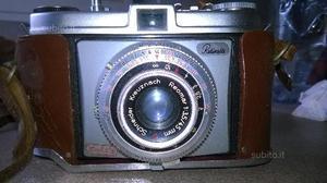 Macchinette fotografiche antiche