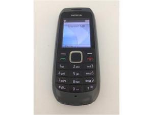 Nokia  usato