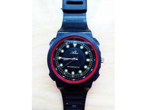 Orologio Alex antimagnetic