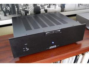 Pre Phono Balanced Audio Technology VK-P5 S.E