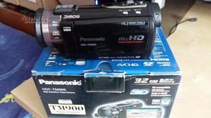 Telecamera Digitale PANASONIC