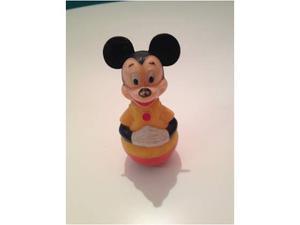 Topolino Walt Disney