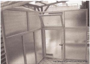 Vetri doppi posot class - Doppi vetri per finestre ...