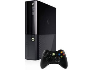 xbox 360 Con 2 joystick originali