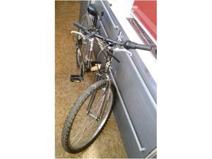 Bici da uomo muntain bike