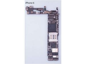 Cerco: Scheda Madre Per iPhone 6 16GB Funzionante