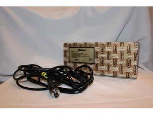 Nikon mc 11 external power cord