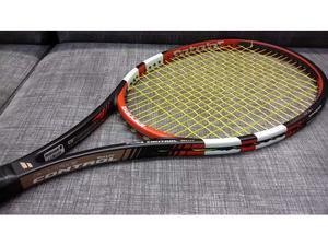 Racchetta da tennis babolat pure contol tour nuova
