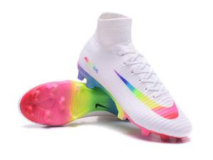 Scarpe calcio nike mercurial superlfy