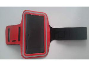 Sport Fascia da Braccio per Smartphone