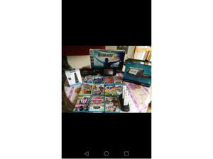 Wii u giochi e accessori