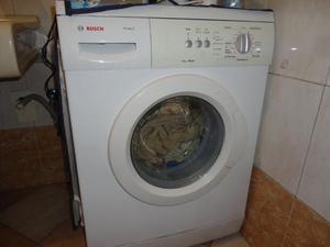 lavatrice prezzo euro 100