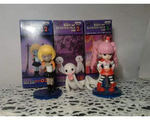 Action figure One Piece, Perona Cindry